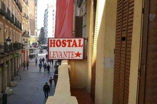 Madrid: una mujer mató a su hijo de 6 años y después se suicidó