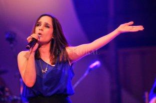 Cerca de 70 artistas ya fueron confirmados para el primer Cosquín Rock por streaming