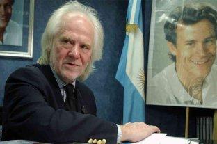 Negaron la prisión domiciliaria al autor material del crimen de Axel Blumberg