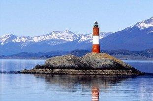 Santa Cruz y Ushuaia acuerdan acciones para implementar un corredor turístico regional