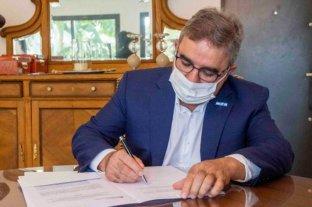 Catamarca vuelve a Fase 1 del aislamiento hasta el próximo domingo