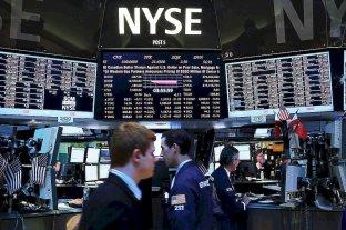Ante la nueva propuesta del canje de deuda, los mercados reaccionaron con fuertes subas -  -