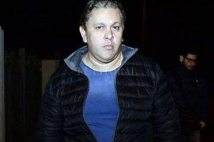 Gutiérrez murió por asfixia y fue torturado -  -