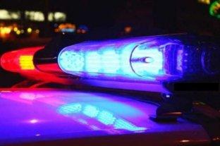 Policias acribillan y matan a latino en su auto y reavivan las denuncias de gatillo fácil en EEUU -  -