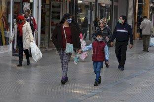 Cuatro nuevos casos de coronavirus en la provincia, ninguno es de la ciudad  -