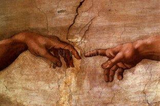 Fisonomía de la esperanza cristiana
