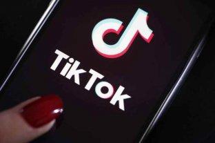 Mike Pompeo reveló que Estados Unidos analiza prohibir TikTok y otras redes sociales chinas