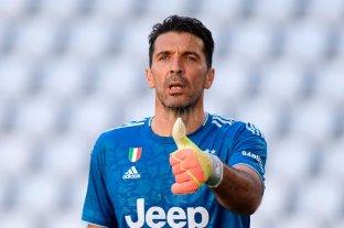 Juventus, que está cerca del título, visita al Milan