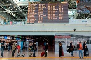 Italia intensificará los controles para evitar nuevos brotes de coronavirus