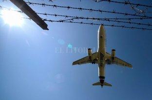 Italia prohibirá el ingreso de vuelos desde Bangladesh