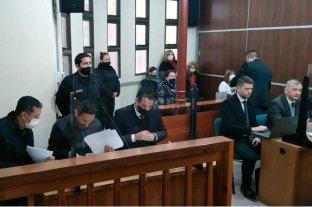 Rosalía Jara: Fiscalía y querella pidieron pena de prisión perpetua para Juan Valdez -  -