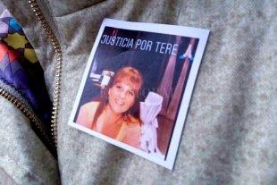 Concordia: el asesinato de la docente podría ser un femicidio