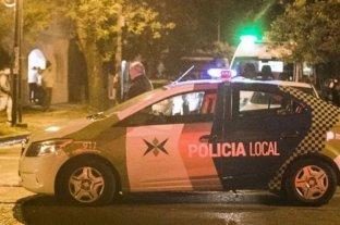 Salta: una mujer perdió el bazo tras ser agredida por su pareja