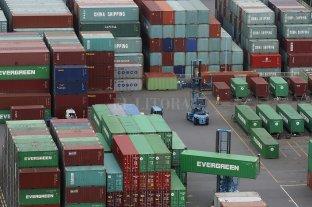 Preocupación de exportadores de alimentos ante nuevos requisitos sanitarios de importadores chinos