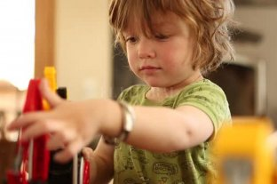 ¿Cómo preservar la infancia?