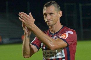 Bulgaria: un futbolista contagió de coronavirus a 19 jugadores en un partido