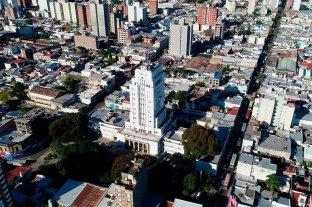 """El Municipio prorroga por 90 días el """"Plan de Austeridad"""""""