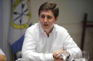 Pirola confirmó que el gobierno provincial transfirió fondos a comunidades de Las Colonias