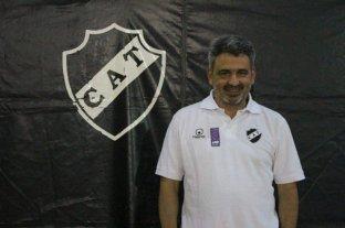 El argentino Roig será el DT de Abejas de León en la Liga mexicana