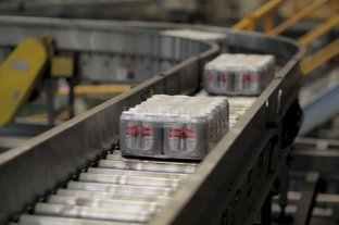 La Cervecería Santa Fe sube la vara en responsabilidad ambiental -  -