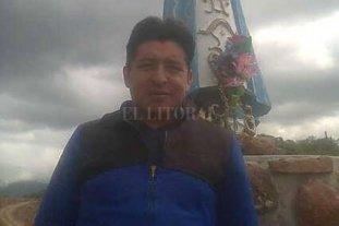 Piden enjuiciar a un concejal acusado de cobrar el IFE en Salta