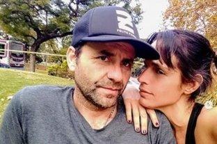 La ex de Sergio Denis tiene nuevo novio