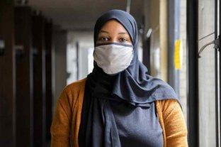 """Empleado de Starbucks escribió """"ISIS"""" en el vaso de una mujer musulmana"""