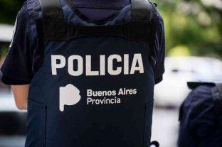 Vestidos de policías simularon un allanamiento para robar una vivienda en Moreno