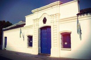 Afirman que en la Casa Histórica de la Independencia en Tucumán hay actividad paranormal
