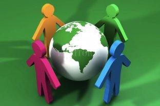 La cooperación en la implementación de la Agenda 2030 (II)