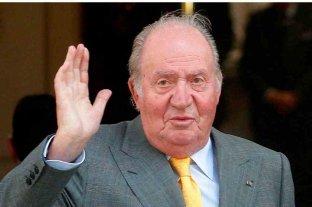 Crece el escándalo del rey Juan Carlos I: retiraba dinero de Suiza para pagar gastos no declarados