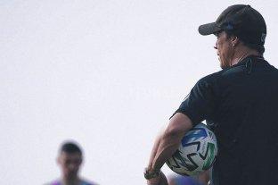 MLS: El equipo de Almeyda se enfrenta a Seattle