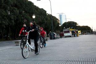 """El ministro de Salud porteño expresó que """"la semana que viene"""" se definirá cómo sigue la cuarentena"""