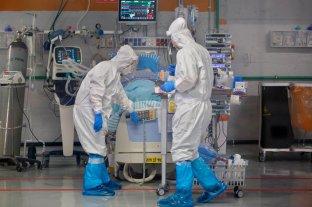 Preocupación en Israel por rebrotes de coronavirus