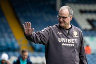 El Leeds de Bielsa cada vez más cerca de ascender a la Premier League