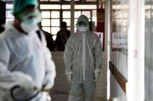Grecia pedirá una prueba negativa de coronavirus para quien entre por tierra