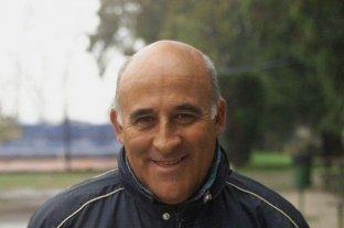 Falleció por coronavirus Vicente Cristófano, reconocido DT del ascenso
