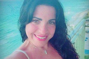 Dos detenidos por el asesinato de Sandra Boaglio en Ciudadela