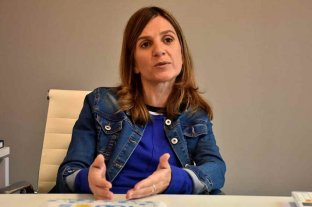 "El IFE ""rescató"" de la pobreza a tres millones de argentinos"