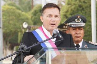 Bolivia: el ministro de Defensa también se hará cargo de Salud