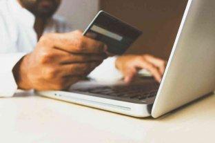 Por la pandemia, se incrementa los métodos de pago digitales en el país