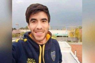 Caso Astudillo Castro: La justicia espera pericias del patrullero y de los celulares de los policías