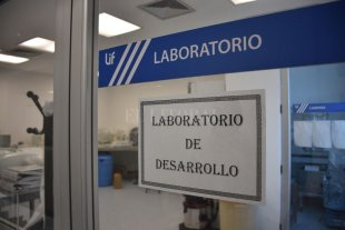 Por primera vez, en julio habrá producción de Misoprostol -  -