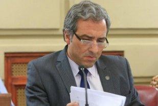 COVID-19: Ante el avance de los casos en provincias vecinas solicitan aumentar la cantidad y calidad de los controles sanitarios -  -