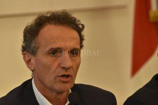 Prometen obras pos pandemia en 2.300 municipios argentinos