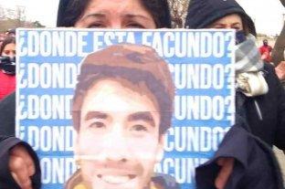 Un subcomisario fue relevado por presuntas amenazas al abogado de la familia de Facundo Astudillo Castro