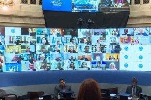 Juntos por el Cambio pone en duda su participación en la videoconferencia convocada por el presidente