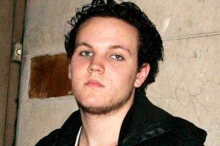Benjamin Keough, nieto de Elvis Presley, fue hallado sin vida y sospechan de un suicidio