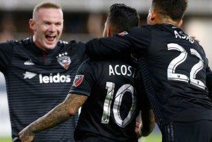 La MLS suspendió un partido a menos de una hora del inicio por caso positivo en coronavirus