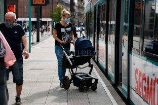 Alemania registra 966 nuevos casos de coronavirus